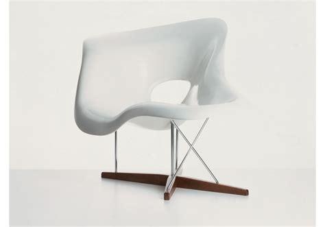 la chaise chaise lounge milia shop