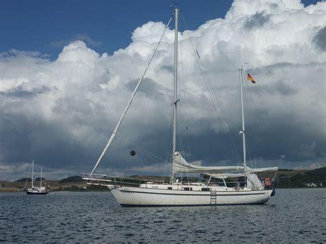 Boten Duitsland by Malo Boten Te Koop Op Duitsland Boats