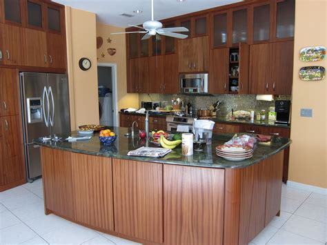 Custom Sapele Wood Kitchen Cabinets By Natural Designs Inc Tile Laminate Flooring Bathroom Oregon Lumber The Best Hardwood Nailer Robinson Reviews Put Over Berber Carpet Wooden Companies In Mumbai Quick Step Grey Effect Howdens
