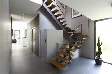 maison d architecte interieur projet lf amnagement maison de famille marion lano architecte et