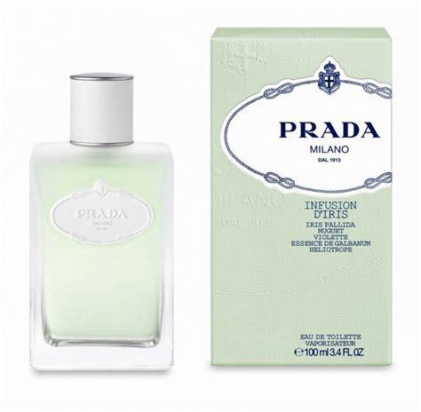 prada infusion d iris eau de toilette reviews and rating