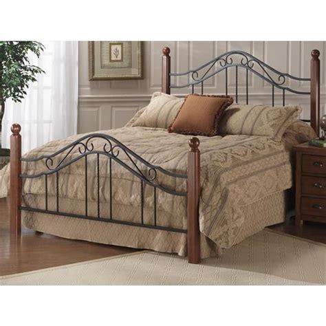 bed nebraska furniture mart home