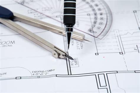le bureau d 233 tude interne process de construction maison bois en bretagne maison ossature