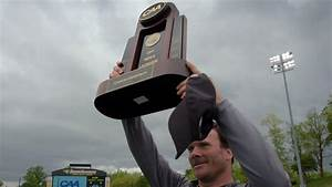 Shawn Nadelen says it's time for Towson men's lacrosse to ...