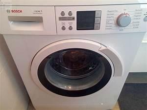 Der Abfluss Stinkt Was Tun : waschmaschine stinkt was sie jetzt tun k nnen ~ Markanthonyermac.com Haus und Dekorationen