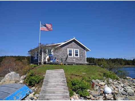 Beach House : 5 Beach Homes For Sale Under 500 Square Feet And 0,000