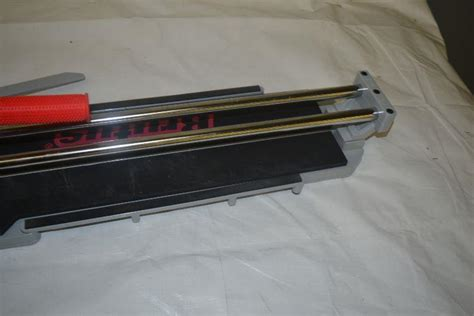 brutus 10600br 24 inch rip and 18 inch diagonal pro