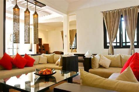 villa abalya d 233 coration de luxe picture of villa 24 marrakech tripadvisor