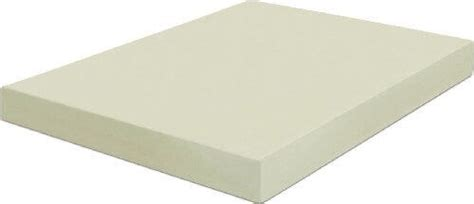 Best Price Mattress 6-inch Memory Foam Mattress Reviews Replace Kitchen Sink Drain Teka In Pull Out Mixer Taps Home Depot Cabinets Round Sinks Oil Rubbed Bronze Faucet