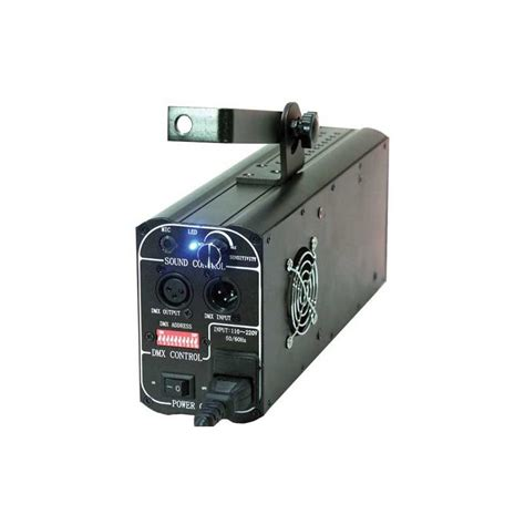 firefly laser l 28 images effet laser firefly et vert 100 50mw ibiza china 150mw firefly