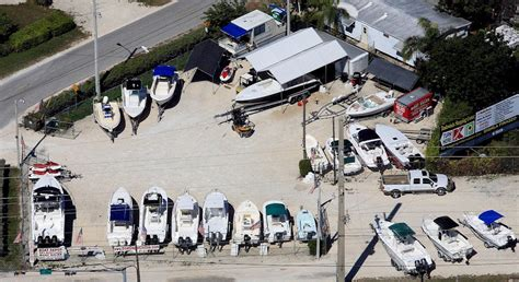 Craigslist Fl Keys Boats For Sale by New And Used Boats For Sale By Boat Depot In Key Largo Fl