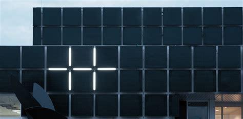 pleins phares design et espace 224 201 tienne