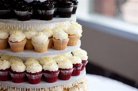 wedding cake alternatives wedding cake alternatives bellagala