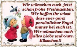 Wann Beginnt Die Weihnachtszeit : frohe weihnachten gedichte animierte weihnachtskarten liebesgedichte poesie animierte gifs ~ Markanthonyermac.com Haus und Dekorationen