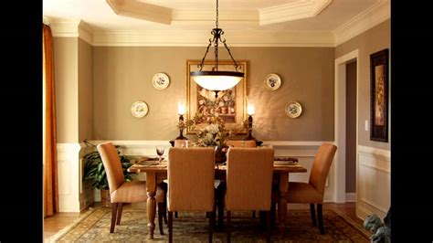 Dining Room Lighting Fixtures Ideas At Home Design Concept