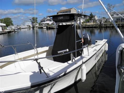 Old Parker Boats For Sale by Used Center Console Parker Boats For Sale Boats