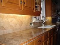 backsplash tile designs 60 Kitchen Backsplash Designs | cariblogger.com