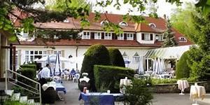 Hotel Domizil Stuttgart : refugium im gr nen allgemeine hotel und gastronomie zeitung ~ Markanthonyermac.com Haus und Dekorationen