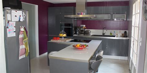 photo id 233 e d 233 co cuisine prune