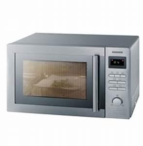Mikrowelle Grill Rezepte : severin mw 7848 mit grill und umluftfunktion im testbericht backofen test ~ Markanthonyermac.com Haus und Dekorationen