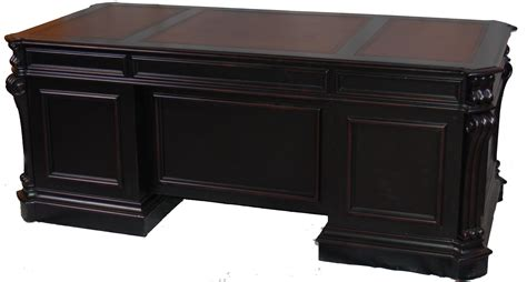 Alchemist Large Black Executive Office Desk  Ebay. Small Desk For Computer. Dressers And Chest Of Drawers. Replacement Kitchen Drawers. Espresso Desk. Vary Desk. Small Desk For Apartment. 3 Drawer Plastic Storage Cart. Accent Table With Drawer