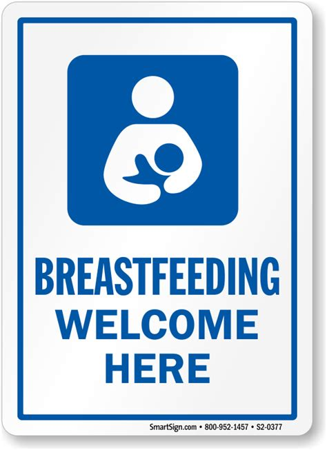 Breastfeeding Welcome Here Sign With Graphic , Sku S20377. Credit Cards That Offer Cash Back. Courses In Computer Science Hot Tar Roofing. Google Analytics Dashboard Widget. Exchange Mailbox Backup Web Designers Chicago. Corporate Credit Builder Tapit Call Accounting. Google Shared Documents Cheap Website Builders. Insurance Defense Attorney Salary. Financing Small Businesses Hiring A Webmaster