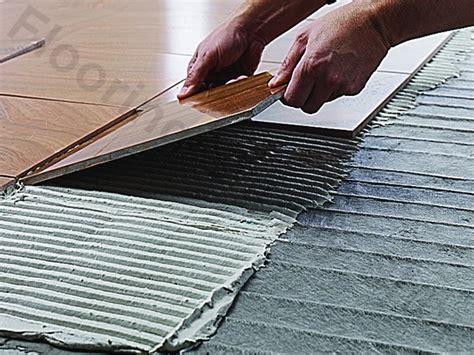 easy heat warm tile elite mat 28 sq ft by flooringsupplyshop