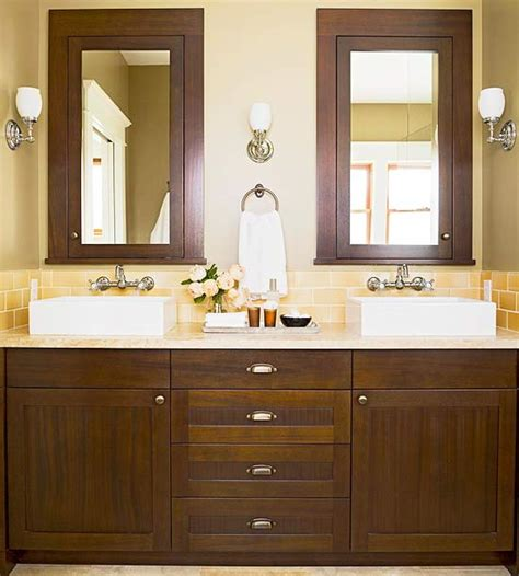 Neutral Color Bathroom Designs modern furniture bathroom decorating design ideas 2012