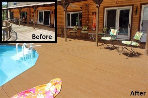 superdeck deck dock elastomeric coating fallow 3102