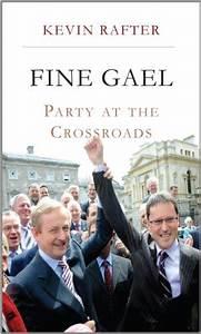 The Irish General Election
