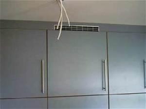 Lüftungsgitter Kühlschrank Arbeitsplatte : www bauweise net informiert ber den bau unseres passivhauses ~ Markanthonyermac.com Haus und Dekorationen
