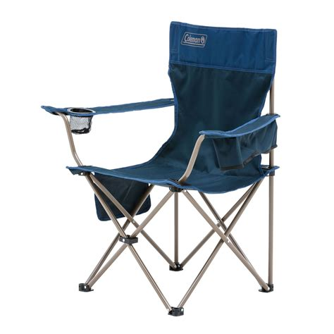 28 coleman oversized chair with cooler canada cing chair with cooler large