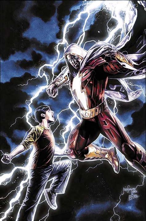 injustice gods among us cover injustice gods among us comics injustice online
