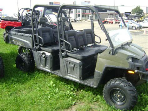 page 124 new or used polaris motorcycles for sale polaris