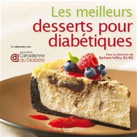 1000 id 233 es sur le th 232 me desserts pour diab 233 tiques sur recettes pour diab 233 tiques