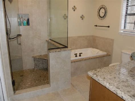 Bathroom Ideas On A Budget by Remodeling Bathroom Ideas On A Budget Bathroom Design