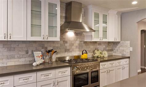 Kitchen Cabinets San Diego  Akomunncom