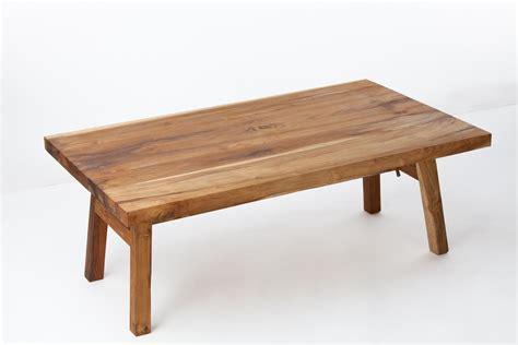 Teak Coffee Table Photo — Teak Furnituresteak Furnitures