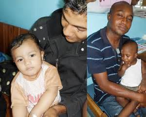 Fathers have critical role in children's upbringing ...