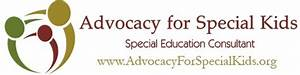 One-To-One Special Education Advocacy Services for Your ...