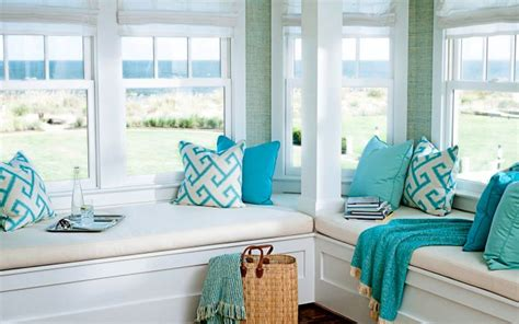 17 Breathtaking Turquoise Living Room Ideas Living Room Storage Diy Stone Fireplace The In Point Loma With Green Floor Traditional Leather Furniture Channel 10 Hot Or Not Ideas For A Formal And Dining Pinterest