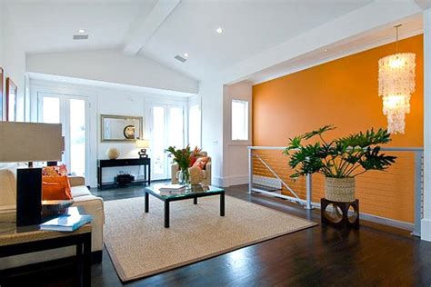 paint colors living room accent wall all about accent walls jerry enos painting