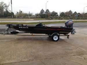 Xpress Boat Dealers In Baton Rouge used pontoon boats for sale in florida xpress boat