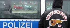 Ausbildung Bundespolizei Nrw : polizei geht entschieden gegen rocker vor sek einsatz in nrw sek einsatz ~ Markanthonyermac.com Haus und Dekorationen