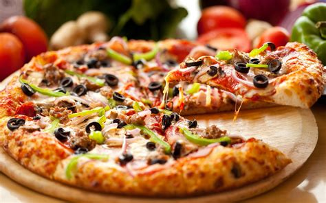 italie les 5 pizzerias 224 tester absolument 224 naples