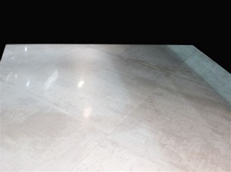 carrelage 60x60 corten blanco sp brillant effet m 233 tal rectifi 233 tau ceramica tau ceramica