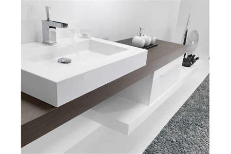 charmant meuble salle de bain pour vasque 224 poser 21 192 propos de remodel carrelage au sol de