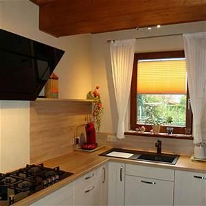 Ideen Fürs Küchenfenster : plissee kuchenfenster interior design und m bel ideen ~ Markanthonyermac.com Haus und Dekorationen