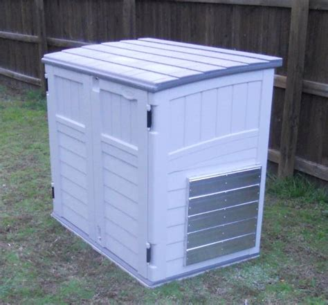 100 buy suncast horizontal utility shed horizontal storage sheds outdoor quality plastic