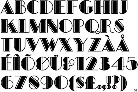 pritchard design context alphabet soup research 2 deco